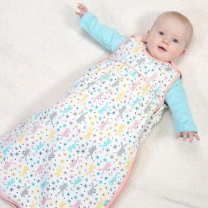 Rental clothing uk 2.5 tog sleeping bag