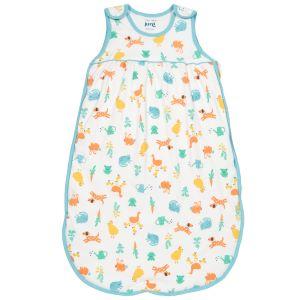 sleeping bag for babies