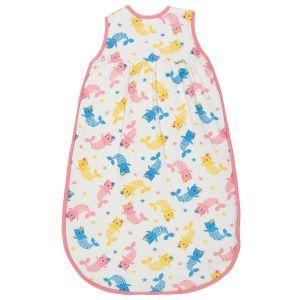 baby clothing rental mercat sleeping bag