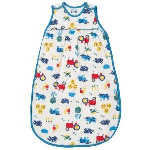 farmlife sleeping bag for baby rental
