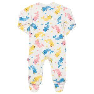 mercat baby sleepsuit to rent