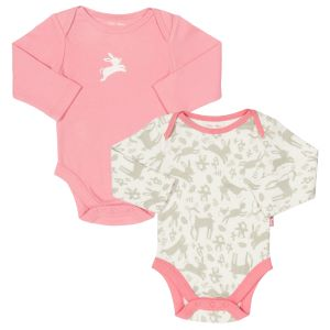 clothes to rent two pack bodysuits