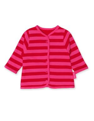 reversible striped cardigan clothes rental