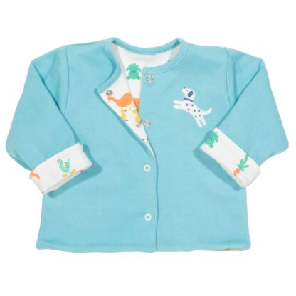 baby clothes to rent reversible jacket