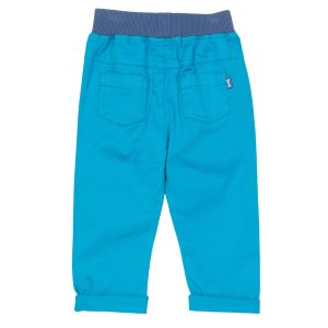baby clothing rental pull up jean style baby trousers