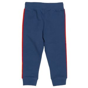 rainbow side stripe baby joggers rental clothes