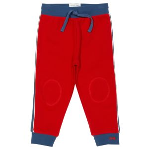 clothes to rent jogging bottoms with side stripe