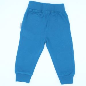 cuffed leggings baby clothes to rent