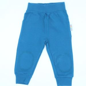 6-12 months cuffed leggings baby clothes to rent
