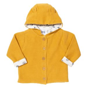 baby clothing rental knit jacket to rent