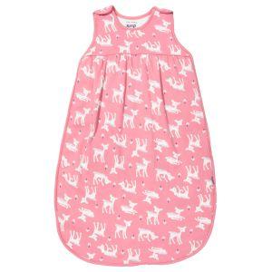 rental organic sleeping bags for babies