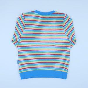 organic sweatshirt baby clothing rental