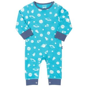 baby clothing rental space time romper