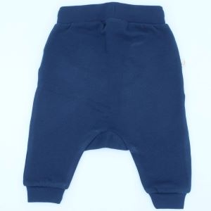 organic baby clothes to rent slouchy joggrs