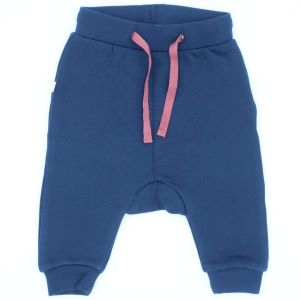 3-6months slouchy jogger baby clothes to rent