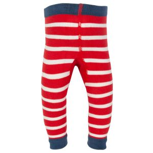 deer knit baby leggings available to rent