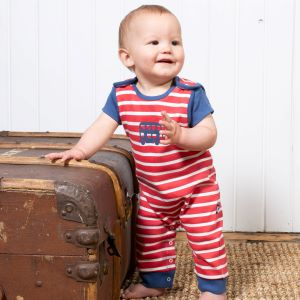 my-journey-dungarees baby clothing rental