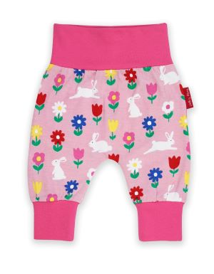 organic bunny yoga pants baby clothes to rent