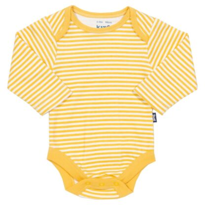 organic-babywear-rental-long-sleeve-bodysuit