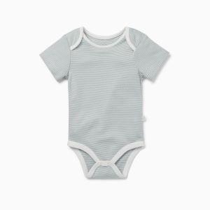 baby bodysuit organic cotton and bamboo rental