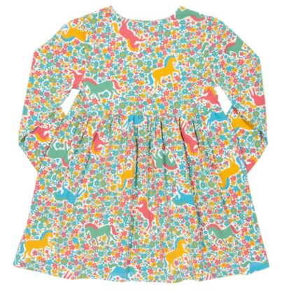 baby clothing rental floral dress