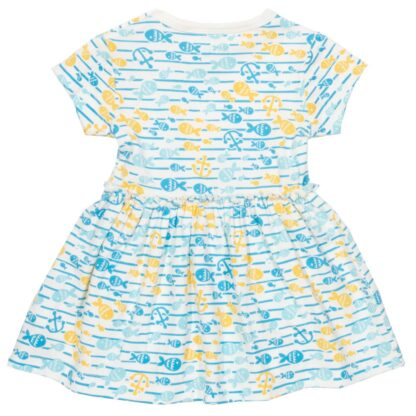 baby clothes to rent bodydress