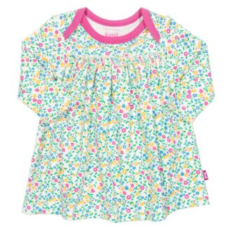 organic wildflower baby bodydress to rent