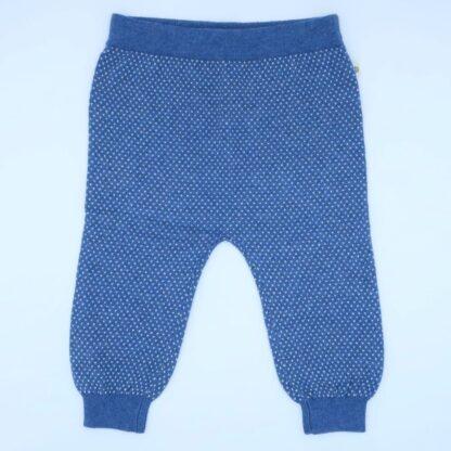 babywear rental aspen jogging bottoms