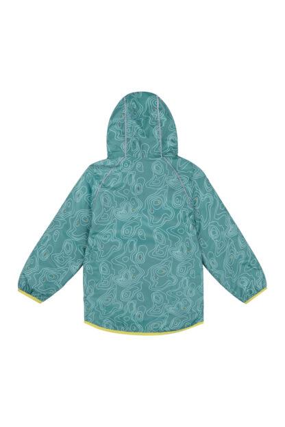 eco-splash-teal-babywear-rental-jacket