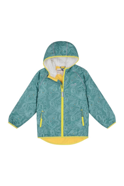 recycled-baby-clothing-rental-eco-splash -jacket