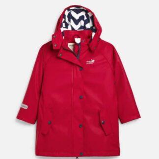 hooded baby puddleflex jacket rental
