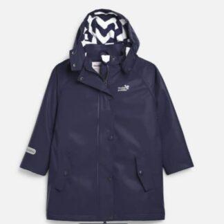 baby clothing rental hooded puddleflex jacket