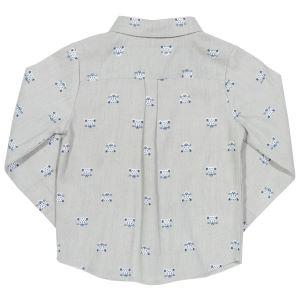 cool cat baby boys rental shirt