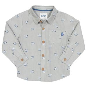 baby boys shirt to rent