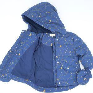 cosmos baby jacket rental