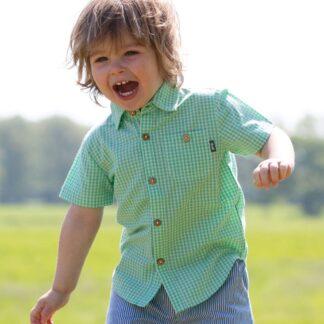 organic baby clothes rental shirt