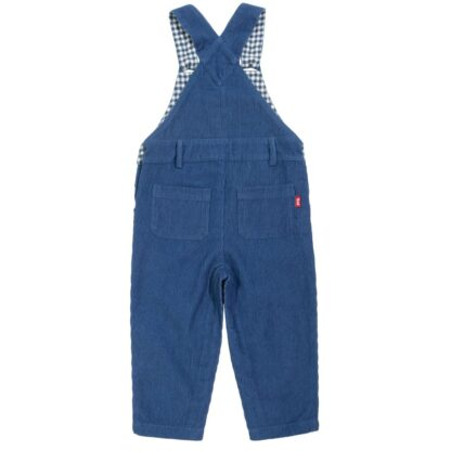 navy cord organic baby clothes to rent