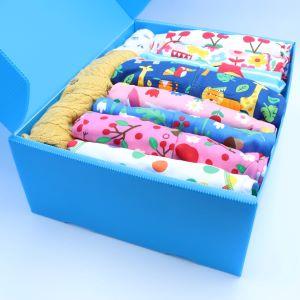 qookeee box