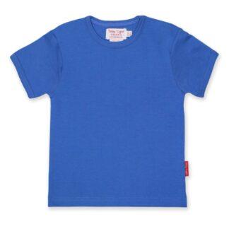 Organic Unisex baby T-shirt