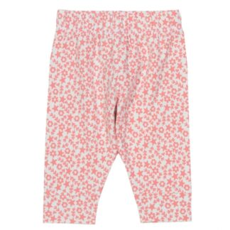 pink baby leggings to rent