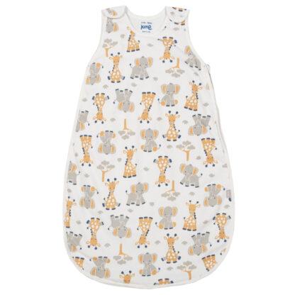 organic baby sleep bag 1.5tog