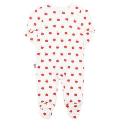 apple-dot-organic-sleepsuit-white