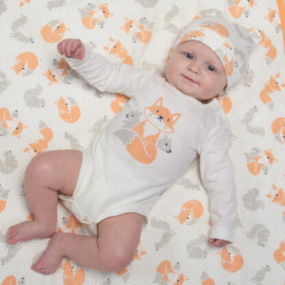 baby clothes subscription