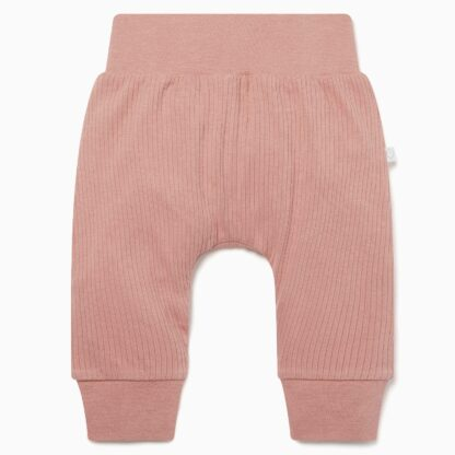 pink-bear-joggers