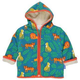 toby-tiger-hoodie